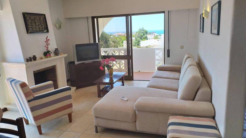 Apartamentos e moradias para alugar, Oura Paradise em Albufeira, Portugal Algarve, REF_IMG_12967_13085