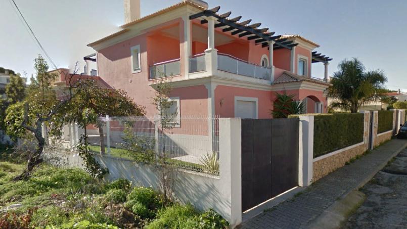 Apartamentos e moradias para alugar, VILLA RÉCENTE CONTEMPORAINE 6-8 PERSONNES em Albufeira, Portugal Algarve, REF_IMG_13088_13104