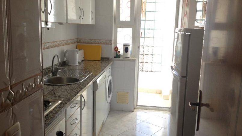Holiday apartments and villas for rent, T1 Armação Pera in Armação de Pêra, Portugal Algarve, REF_IMG_5695_13048