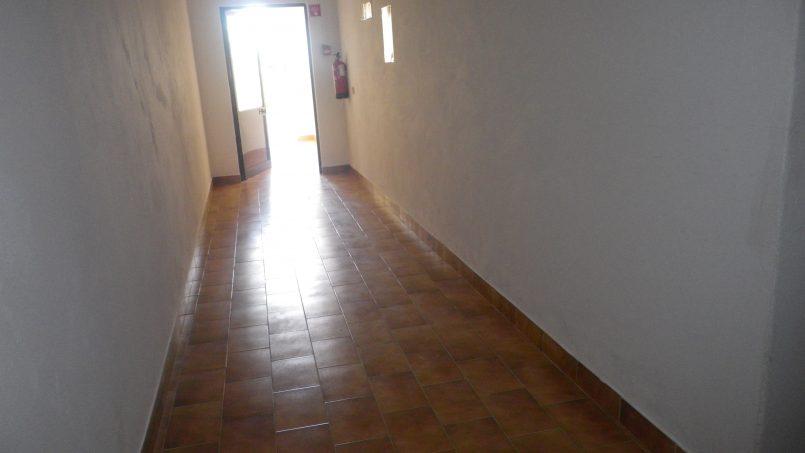 Apartamentos e moradias para alugar, Apartamento Mar-Colina-Sol em Carvoeiro, Portugal Algarve, REF_IMG_12968_12975