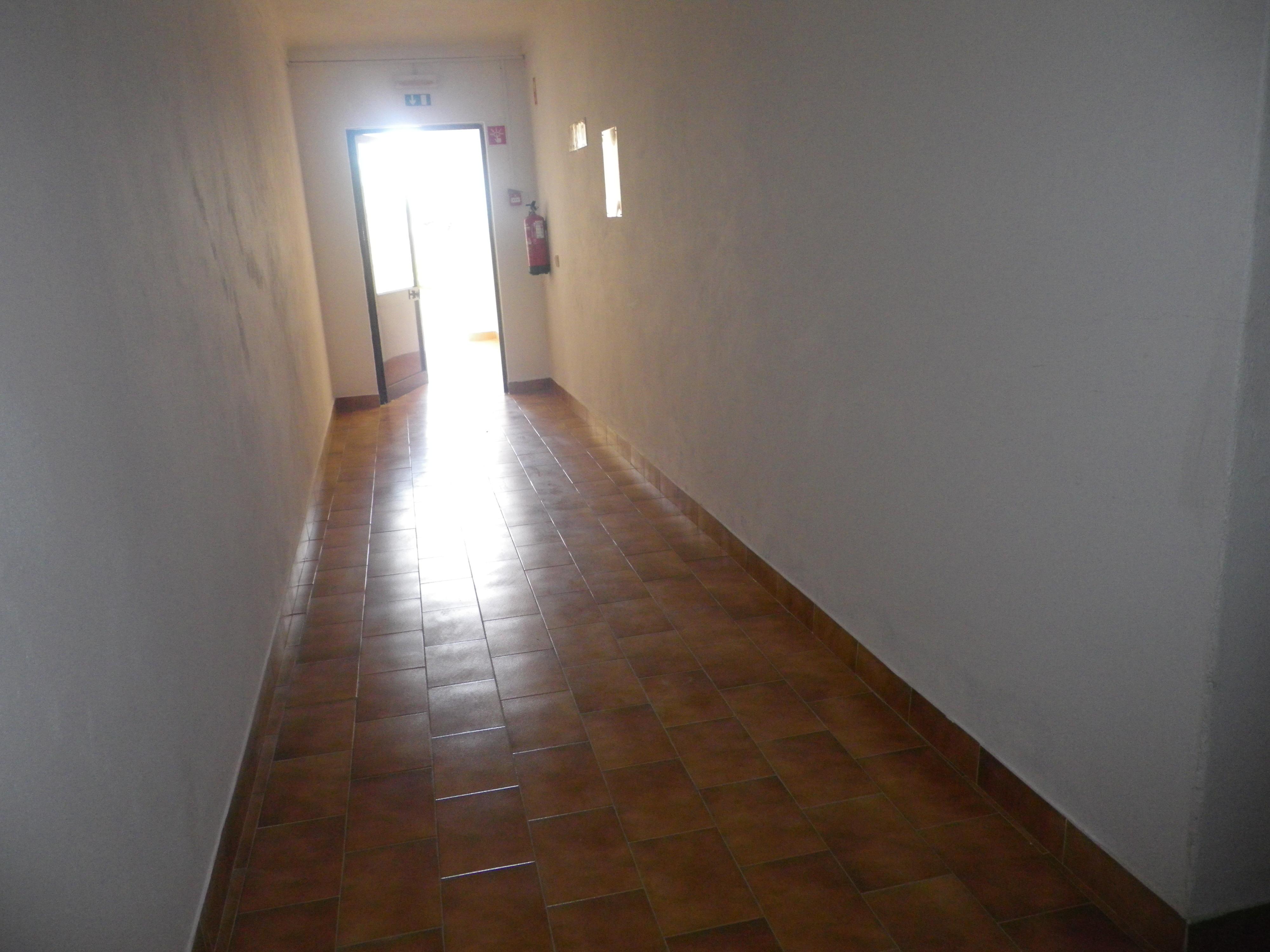 Location appartements et villas de vacance, Apartamento Mar-Colina-Sol à Carvoeiro, Portugal Algarve, REF_IMG_12968_12975