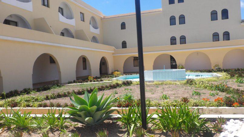 Apartamentos e moradias para alugar, Apartamento Mar-Colina-Sol em Carvoeiro, Portugal Algarve, REF_IMG_12968_12973