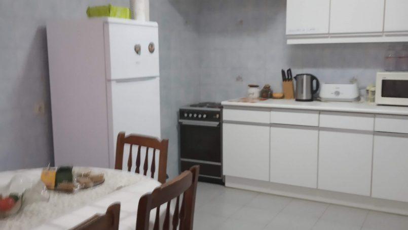Apartamentos e moradias para alugar, Apartamento Mar-Colina-Sol em Carvoeiro, Portugal Algarve, REF_IMG_12968_13003