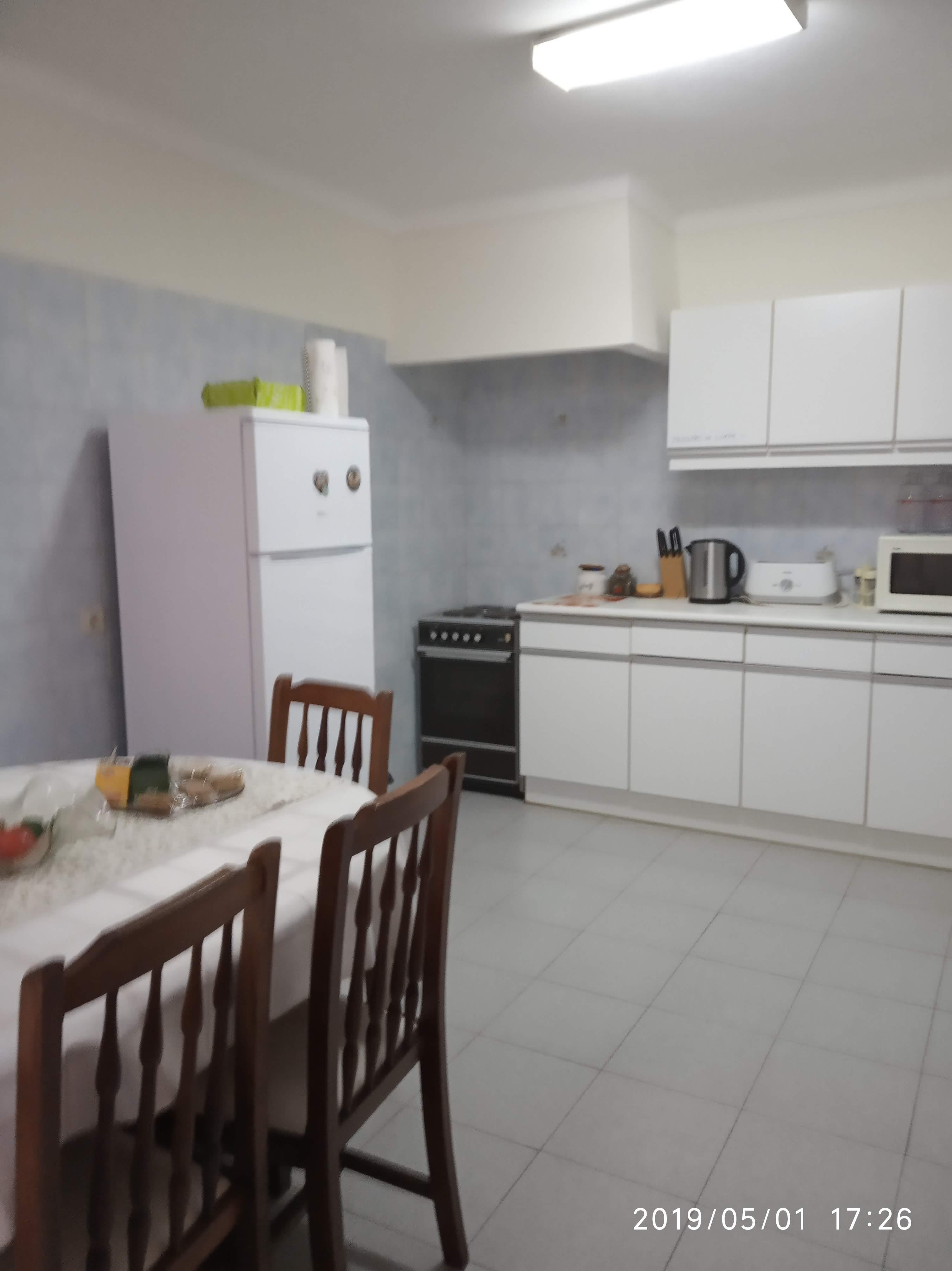 Location appartements et villas de vacance, Apartamento Mar-Colina-Sol à Carvoeiro, Portugal Algarve, REF_IMG_12968_13003