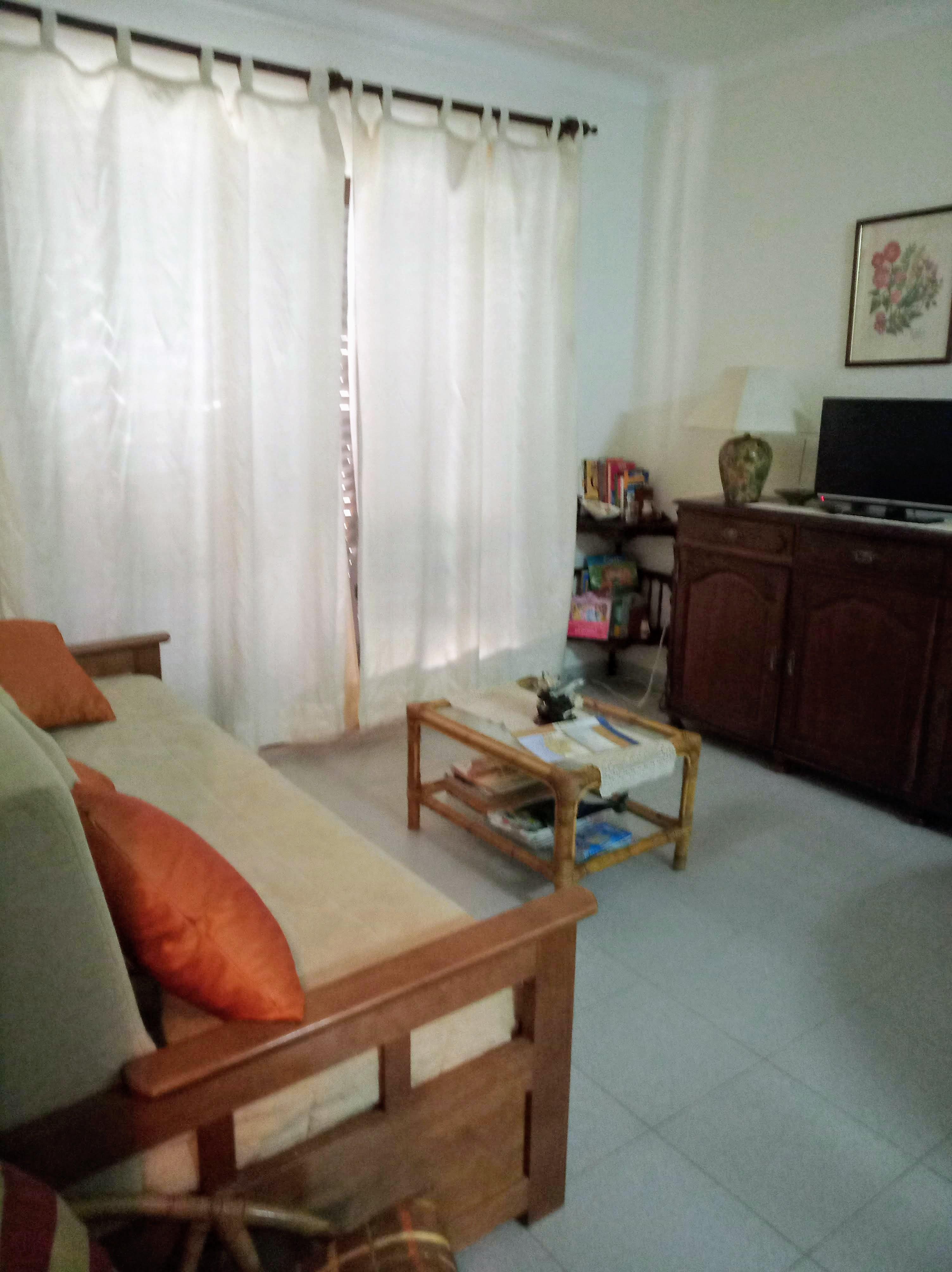 Location appartements et villas de vacance, Apartamento Mar-Colina-Sol à Carvoeiro, Portugal Algarve, REF_IMG_12968_12997