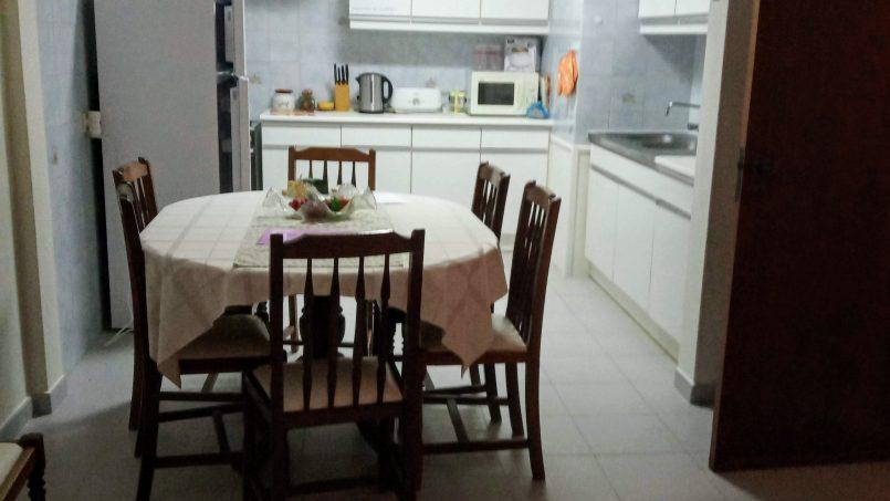 Apartamentos e moradias para alugar, Apartamento Mar-Colina-Sol em Carvoeiro, Portugal Algarve, REF_IMG_12968_12999