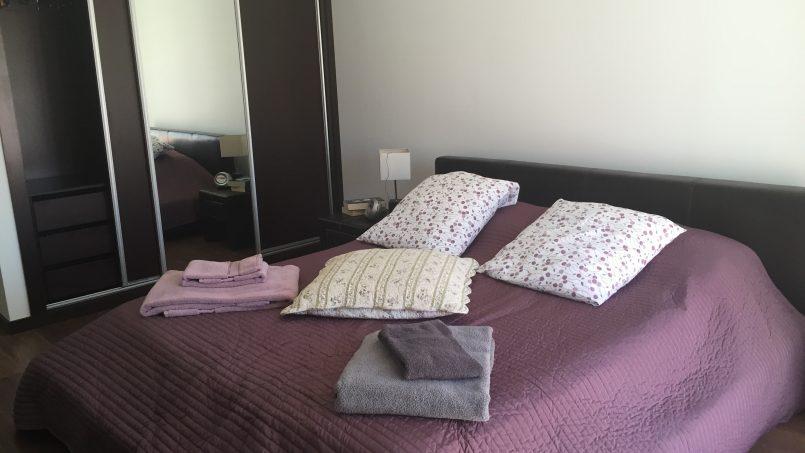 Apartamentos e moradias para alugar, VILLA RÉCENTE CONTEMPORAINE 6-8 PERSONNES em Albufeira, Portugal Algarve, REF_IMG_13088_13106