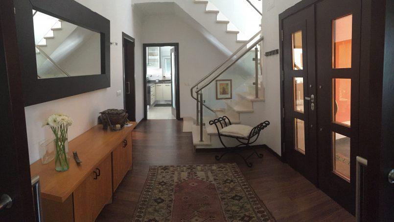 Apartamentos e moradias para alugar, VILLA RÉCENTE CONTEMPORAINE 6-8 PERSONNES em Albufeira, Portugal Algarve, REF_IMG_13088_13108