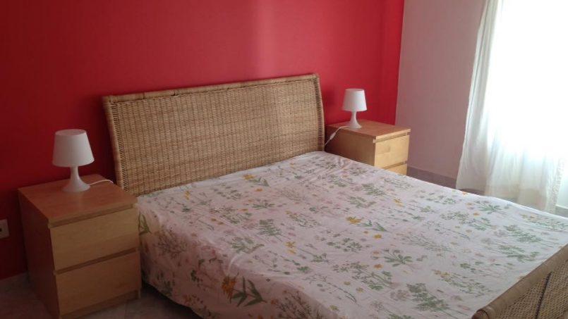 Holiday apartments and villas for rent, T1 Armação Pera in Armação de Pêra, Portugal Algarve, REF_IMG_5695_13049