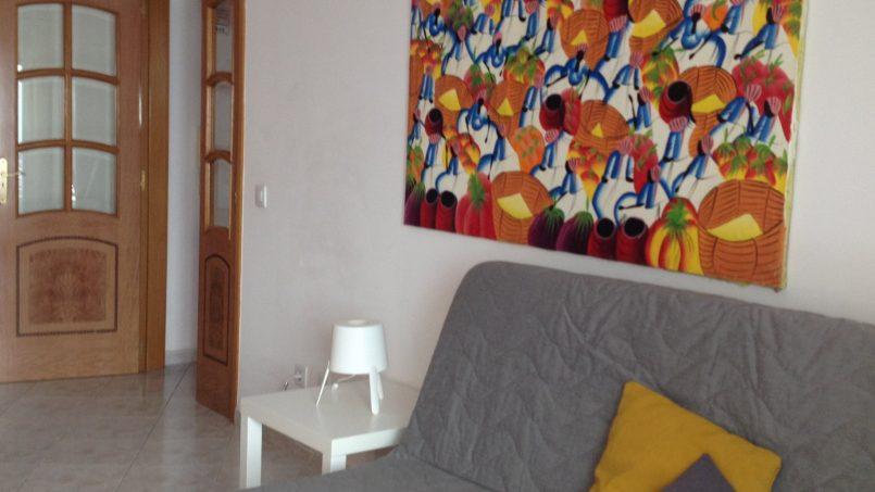 Holiday apartments and villas for rent, T1 Armação Pera in Armação de Pêra, Portugal Algarve, REF_IMG_5695_13047