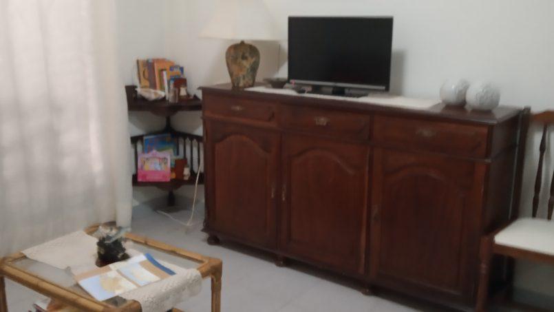 Apartamentos e moradias para alugar, Apartamento Mar-Colina-Sol em Carvoeiro, Portugal Algarve, REF_IMG_12968_12978