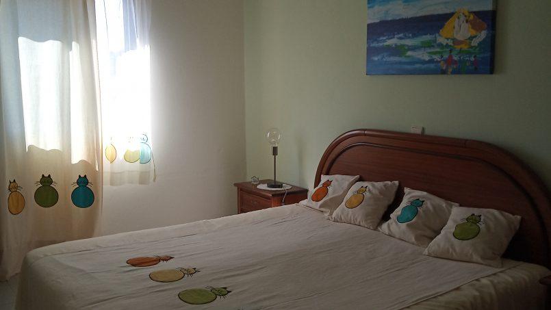 Apartamentos e moradias para alugar, Apartamento Mar-Colina-Sol em Carvoeiro, Portugal Algarve, REF_IMG_12968_12981
