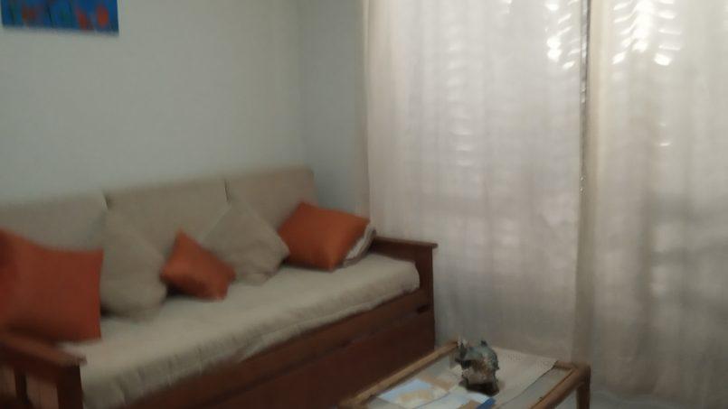 Apartamentos e moradias para alugar, Apartamento Mar-Colina-Sol em Carvoeiro, Portugal Algarve, REF_IMG_12968_12980