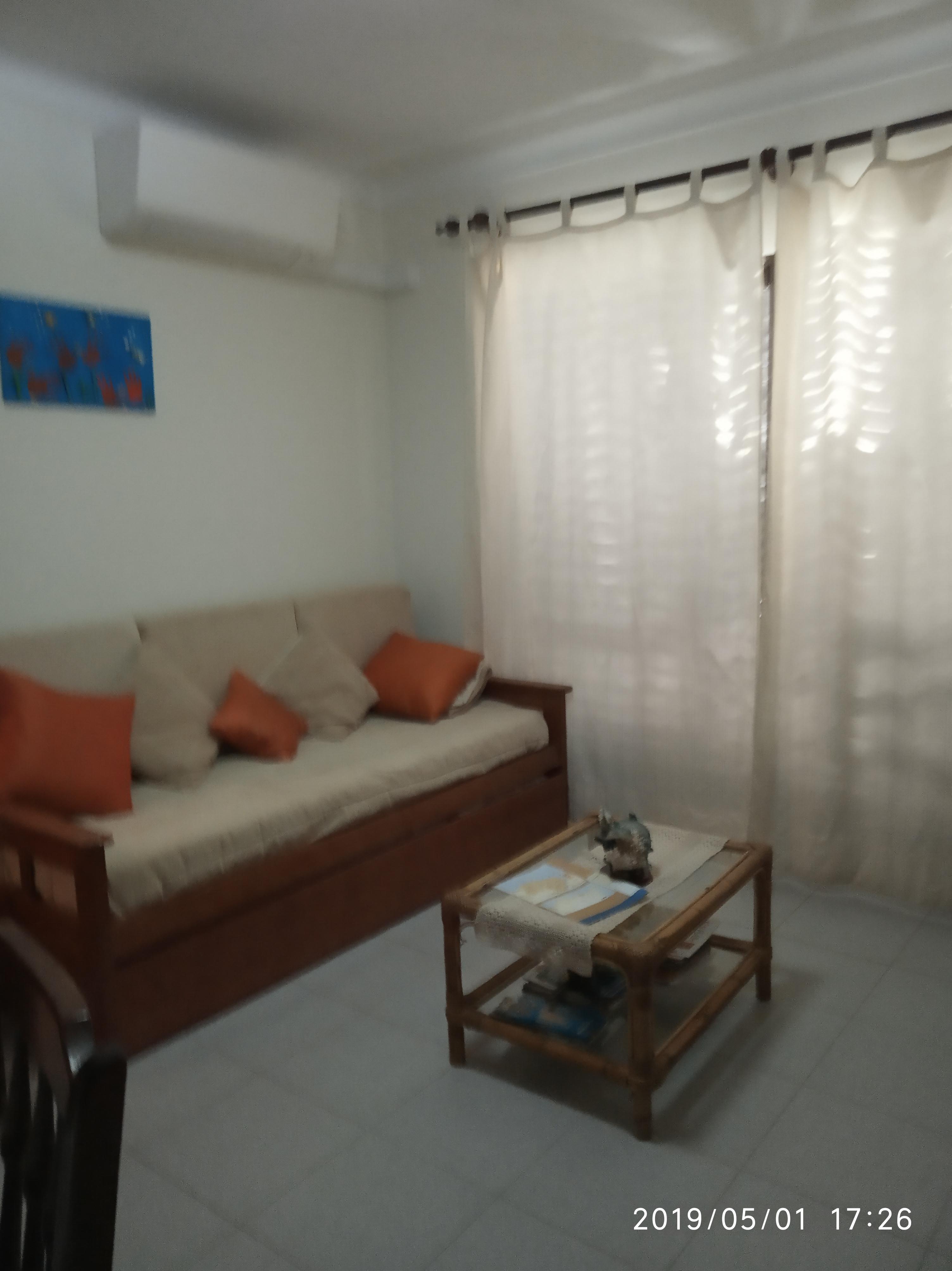 Location appartements et villas de vacance, Apartamento Mar-Colina-Sol à Carvoeiro, Portugal Algarve, REF_IMG_12968_12980