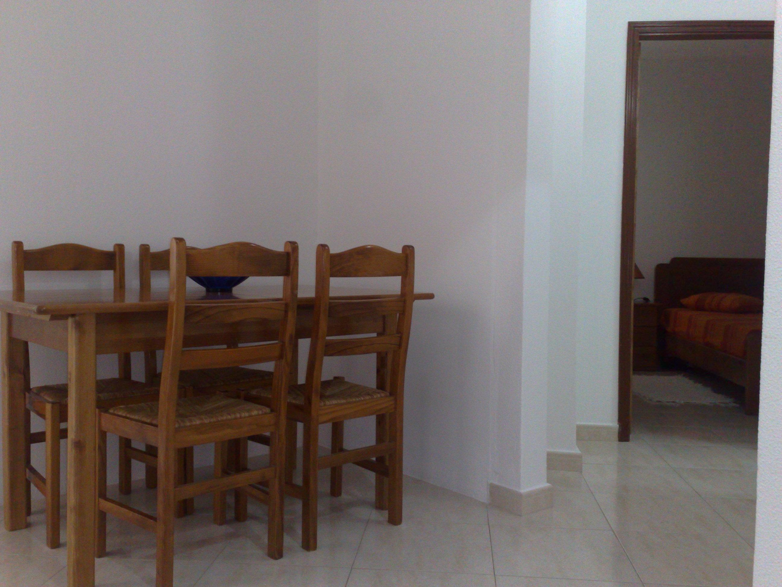 Apartamentos e moradias para alugar, T1 em Armação de Pera com Piscina em Armação de Pêra, Portugal Algarve, REF_IMG_6757_13007