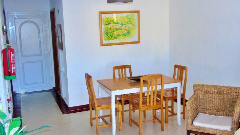 Apartamentos e moradias para alugar, T1+1 Amoreira Mar, Alvor by Holiferias em Alvor, Portugal Algarve, REF_IMG_13539_13545