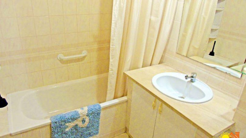 Apartamentos e moradias para alugar, T1+1 Amoreira Mar, Alvor by Holiferias em Alvor, Portugal Algarve, REF_IMG_13539_13549