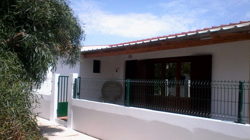 Location appartements et villas de vacance, Holiday Villa in Algarve à Olhão, Portugal Algarve, REF_IMG_13572_13598