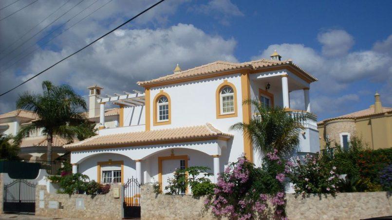 Location appartements et villas de vacance, T1 Amendoeiras à Portimão, Portugal Algarve, REF_IMG_13440_13457