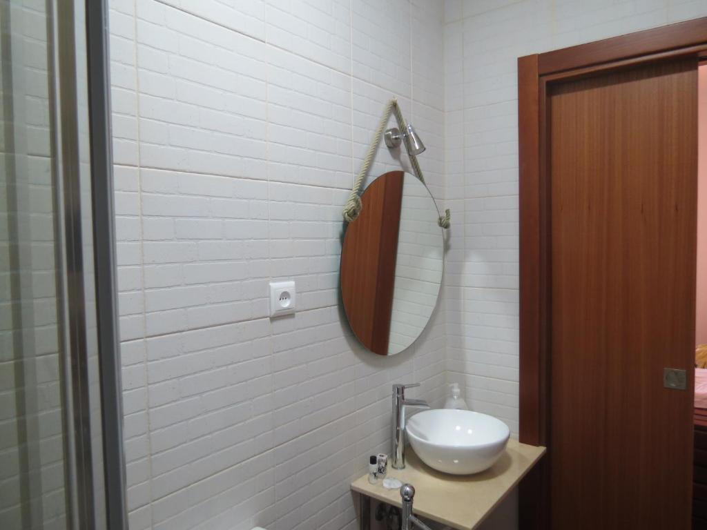 Apartamentos e moradias para alugar, Altura Inn Cottage em Altura, Portugal Algarve, REF_IMG_4370_13314