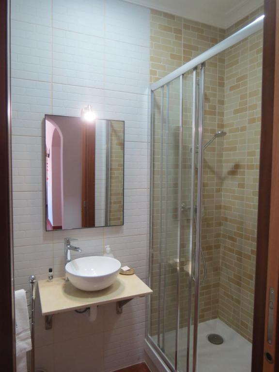 Apartamentos e moradias para alugar, Altura Inn Cottage em Altura, Portugal Algarve, REF_IMG_4370_13315