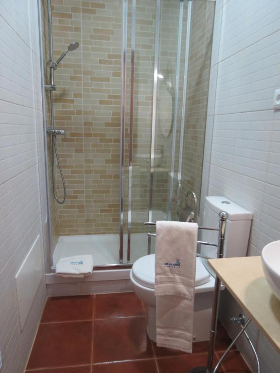Apartamentos e moradias para alugar, Altura Inn Cottage em Altura, Portugal Algarve, REF_IMG_4370_13316