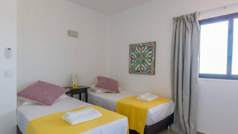 Location appartements et villas de vacance, 180° Sea views, Pool, 2 bedrooms and 2 balconies à Albufeira, Portugal Algarve, REF_IMG_13320_13403