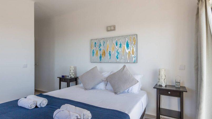 Location appartements et villas de vacance, 180° Sea views, Pool, 2 bedrooms and 2 balconies à Albufeira, Portugal Algarve, REF_IMG_13320_13402