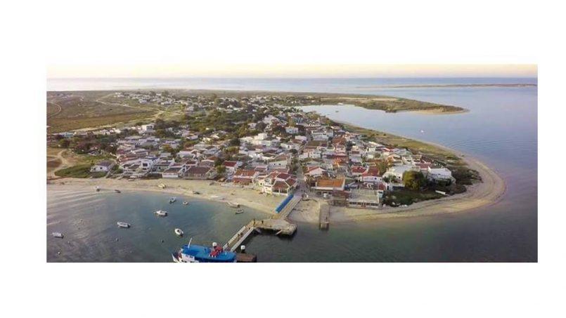 Location appartements et villas de vacance, Holiday Villa in Algarve à Olhão, Portugal Algarve, REF_IMG_13572_13592
