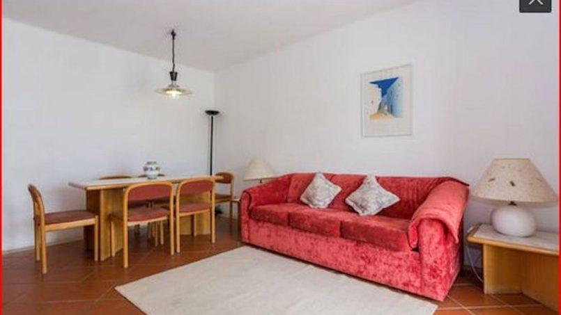 Apartamentos e moradias para alugar, 2 Bedroom Air – Conditioned Apartment, Balaia Golf Village em Albufeira, Portugal Algarve, REF_IMG_13325_13352