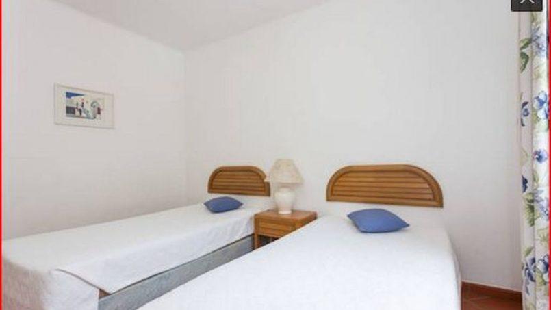 Apartamentos e moradias para alugar, 2 Bedroom Air – Conditioned Apartment, Balaia Golf Village em Albufeira, Portugal Algarve, REF_IMG_13325_13354