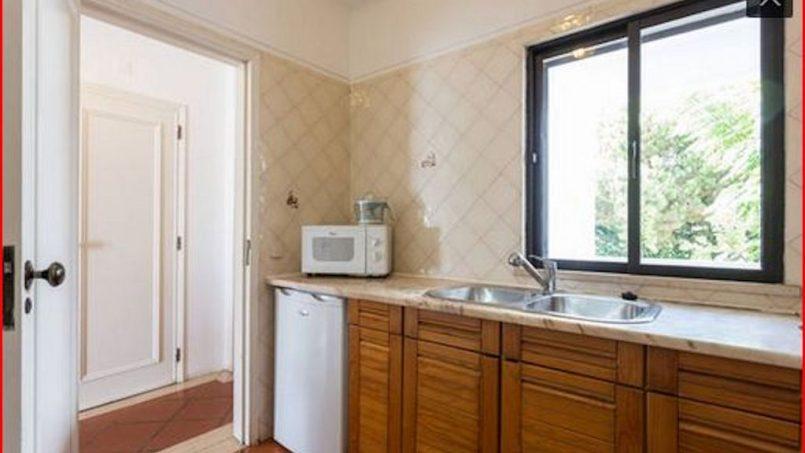 Apartamentos e moradias para alugar, 2 Bedroom Air – Conditioned Apartment, Balaia Golf Village em Albufeira, Portugal Algarve, REF_IMG_13325_13355
