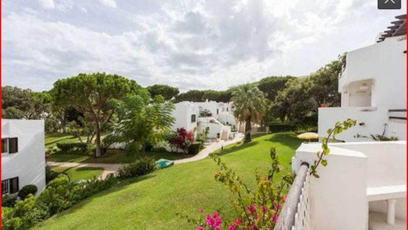 Apartamentos e moradias para alugar, 2 Bedroom Air – Conditioned Apartment, Balaia Golf Village em Albufeira, Portugal Algarve, REF_IMG_13325_13344