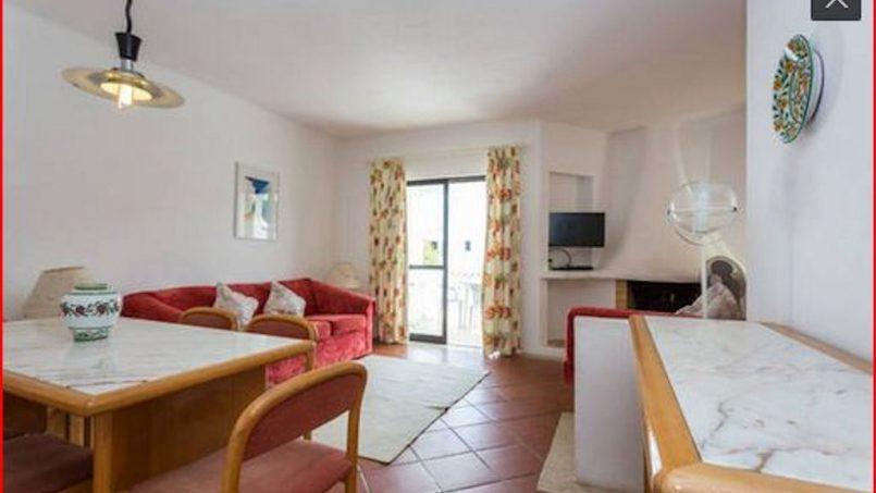 Apartamentos e moradias para alugar, 2 Bedroom Air – Conditioned Apartment, Balaia Golf Village em Albufeira, Portugal Algarve, REF_IMG_13325_13346