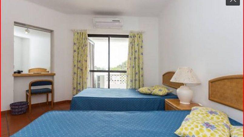 Apartamentos e moradias para alugar, 2 Bedroom Air – Conditioned Apartment, Balaia Golf Village em Albufeira, Portugal Algarve, REF_IMG_13325_13348