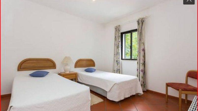 Apartamentos e moradias para alugar, 2 Bedroom Air – Conditioned Apartment, Balaia Golf Village em Albufeira, Portugal Algarve, REF_IMG_13325_13349