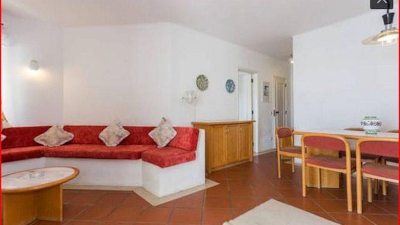 Apartamentos e moradias para alugar, 2 Bedroom Air – Conditioned Apartment, Balaia Golf Village em Albufeira, Portugal Algarve, REF_IMG_13325_13351