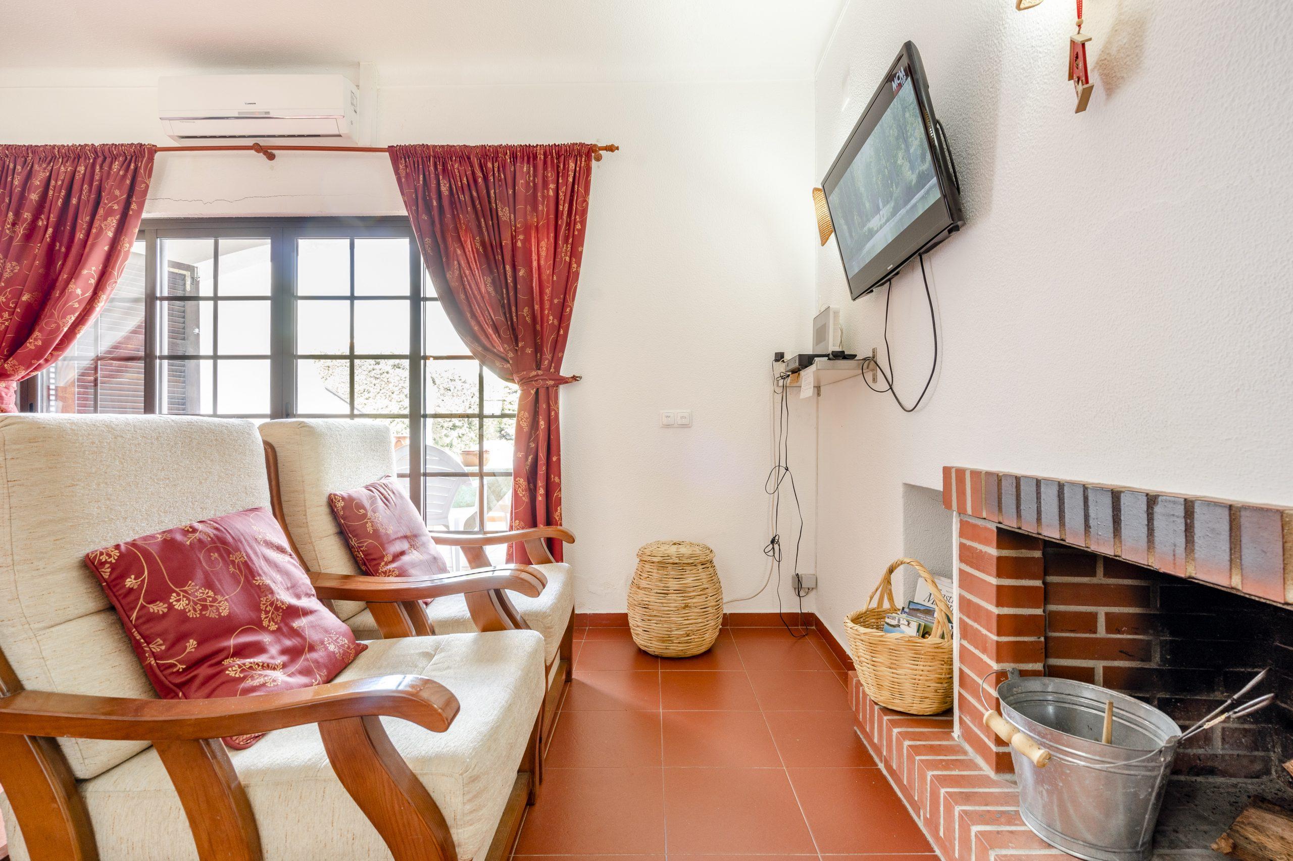 Apartamentos e moradias para alugar, Altura Inn Cottage em Altura, Portugal Algarve, REF_IMG_4370_13382