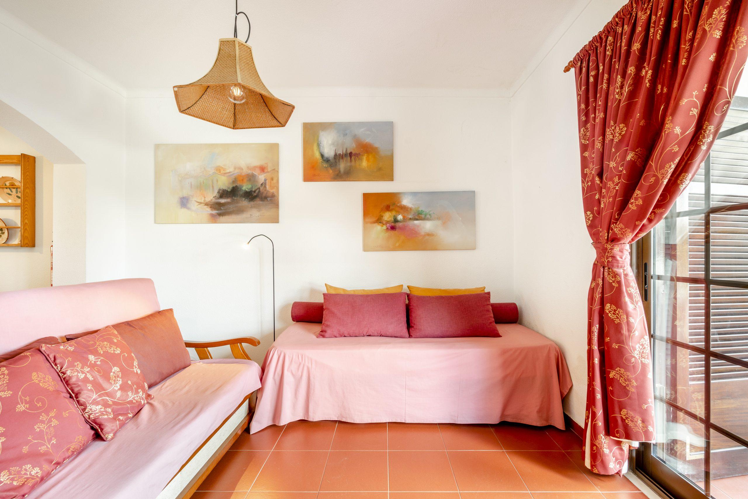 Apartamentos e moradias para alugar, Altura Inn Cottage em Altura, Portugal Algarve, REF_IMG_4370_13386