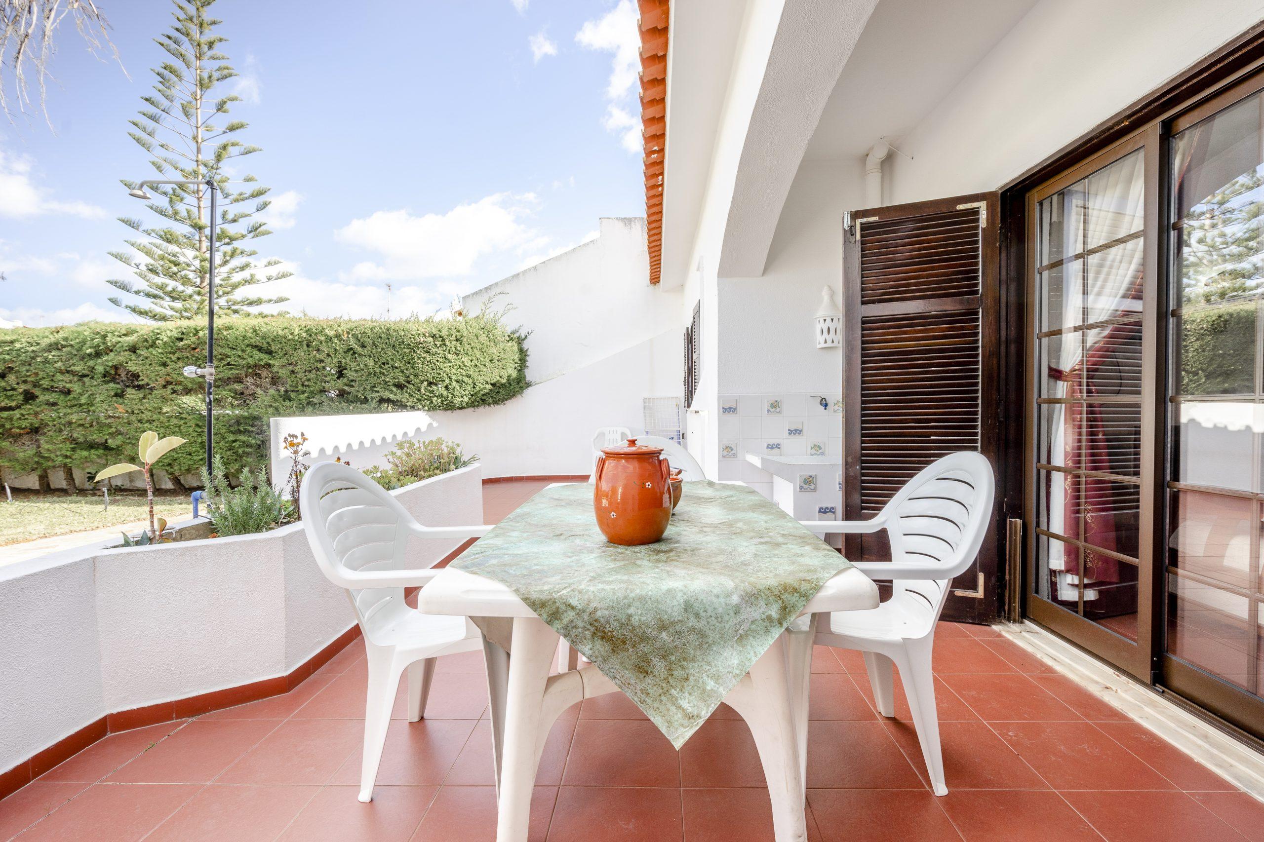 Apartamentos e moradias para alugar, Altura Inn Cottage em Altura, Portugal Algarve, REF_IMG_4370_13387