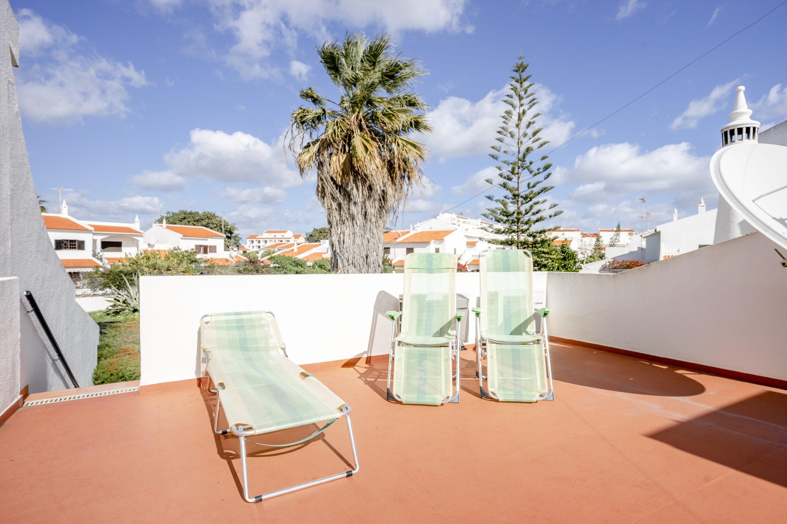 Apartamentos e moradias para alugar, Altura Inn Cottage em Altura, Portugal Algarve, REF_IMG_4370_13388