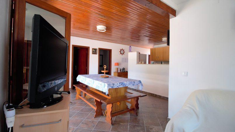 Location appartements et villas de vacance, Villa vue s/mer 10 mnt. de la plage à pied à Olhão, Portugal Algarve, REF_IMG_9894_13612