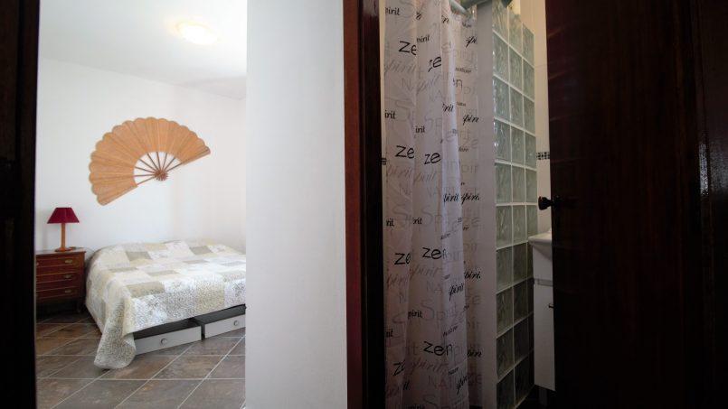 Location appartements et villas de vacance, Villa vue s/mer 10 mnt. de la plage à pied à Olhão, Portugal Algarve, REF_IMG_9894_13615