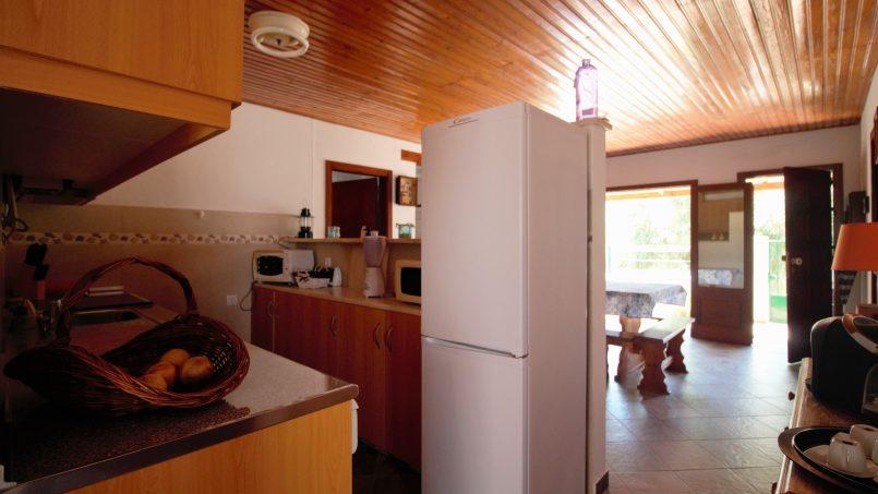 Location appartements et villas de vacance, Villa vue s/mer 10 mnt. de la plage à pied à Olhão, Portugal Algarve, REF_IMG_9894_13611