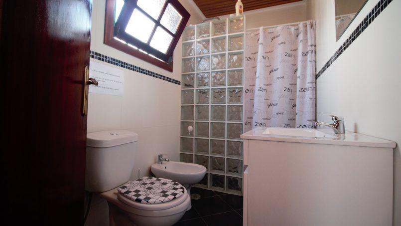 Location appartements et villas de vacance, Holiday Villa in Algarve à Olhão, Portugal Algarve, REF_IMG_13572_13585