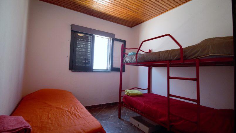 Location appartements et villas de vacance, Holiday Villa in Algarve à Olhão, Portugal Algarve, REF_IMG_13572_13588