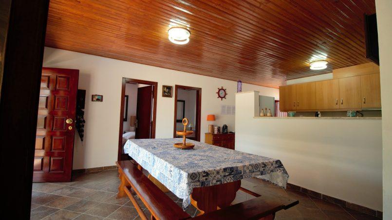 Location appartements et villas de vacance, Villa vue s/mer 10 mnt. de la plage à pied à Olhão, Portugal Algarve, REF_IMG_9894_13610