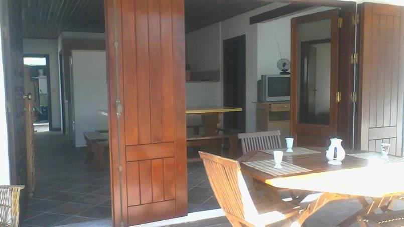 Location appartements et villas de vacance, Villa vue s/mer 10 mnt. de la plage à pied à Olhão, Portugal Algarve, REF_IMG_9894_13607