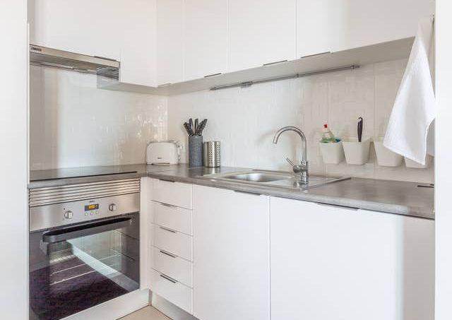 Location appartements et villas de vacance, 180° Sea views, Pool, 2 bedrooms and 2 balconies à Albufeira, Portugal Algarve, REF_IMG_13320_13406