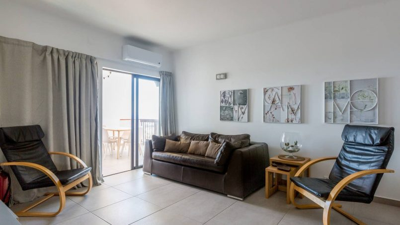 Location appartements et villas de vacance, 180° Sea views, Pool, 2 bedrooms and 2 balconies à Albufeira, Portugal Algarve, REF_IMG_13320_13409